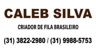 Caleb Silva